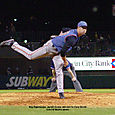 Grube delivers in relief