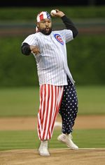 Mr_t_first_pitch-thumb-220x342-7900