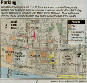 Parking_map