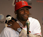 Torii_hunter_monkey