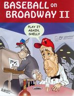 Baseball_on_broadway_cover