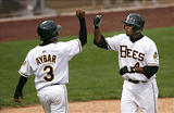 Aybar_and_kendrick_bees_2