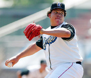 Bartolo_colon_quakes_3