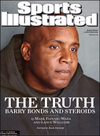 Bonds_si_cover