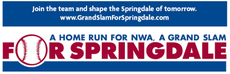 For_springdale_1