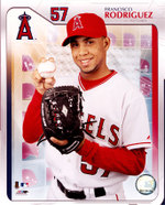 Francisco_rodriguez_card
