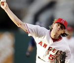 Jered_weaver_2