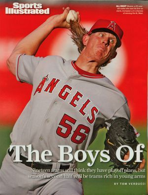 Jered_weaver_si