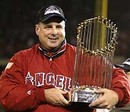 Mike_scioscia