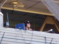 Phil_elson_press_box_1
