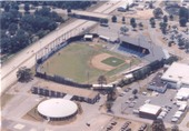 Ray_winder_field_aerial