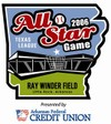 Texas_league_all_star_logo_1