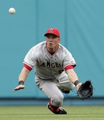 Tommy_murphy_diving2