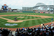 Whataburger_field_1